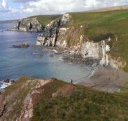 Wales north
