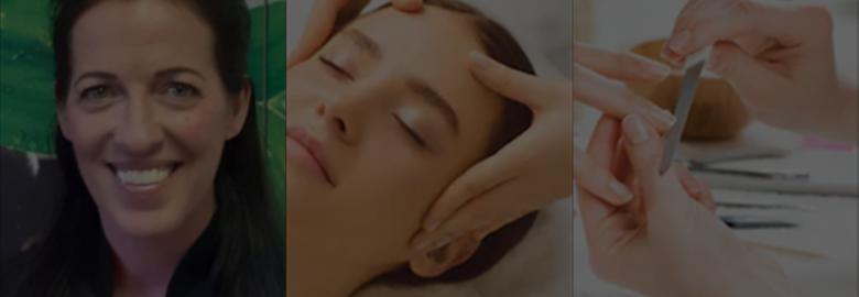 Ogimi Therapies